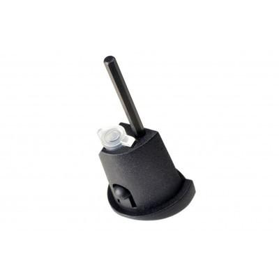 Grip Plug Tool For GLOCK™