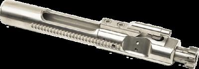 Tool Craft Premium 5.56 Nickel Boron BCG