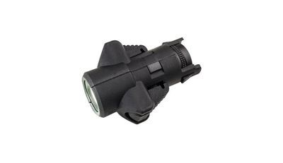 Integral Front Flashlight For Micro RONI® - MRFL
