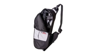 RONI Tactical Deployment Backpack - ROBAG