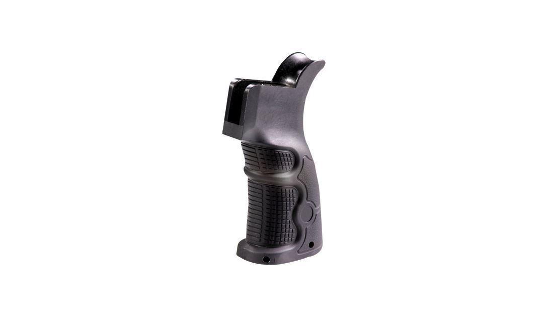 "Ergonomic Pistol Grip ""� AR15/M4 - G16"