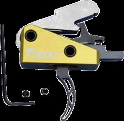 Timney Trigger - Fits AR15 3lbs (Skeleton)