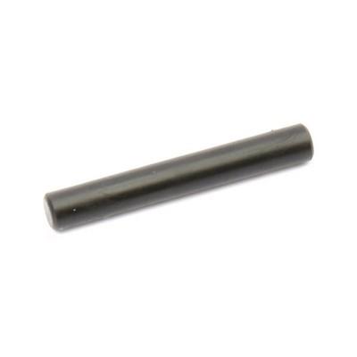 Trigger Housing Pin - Polymer - Short Pin