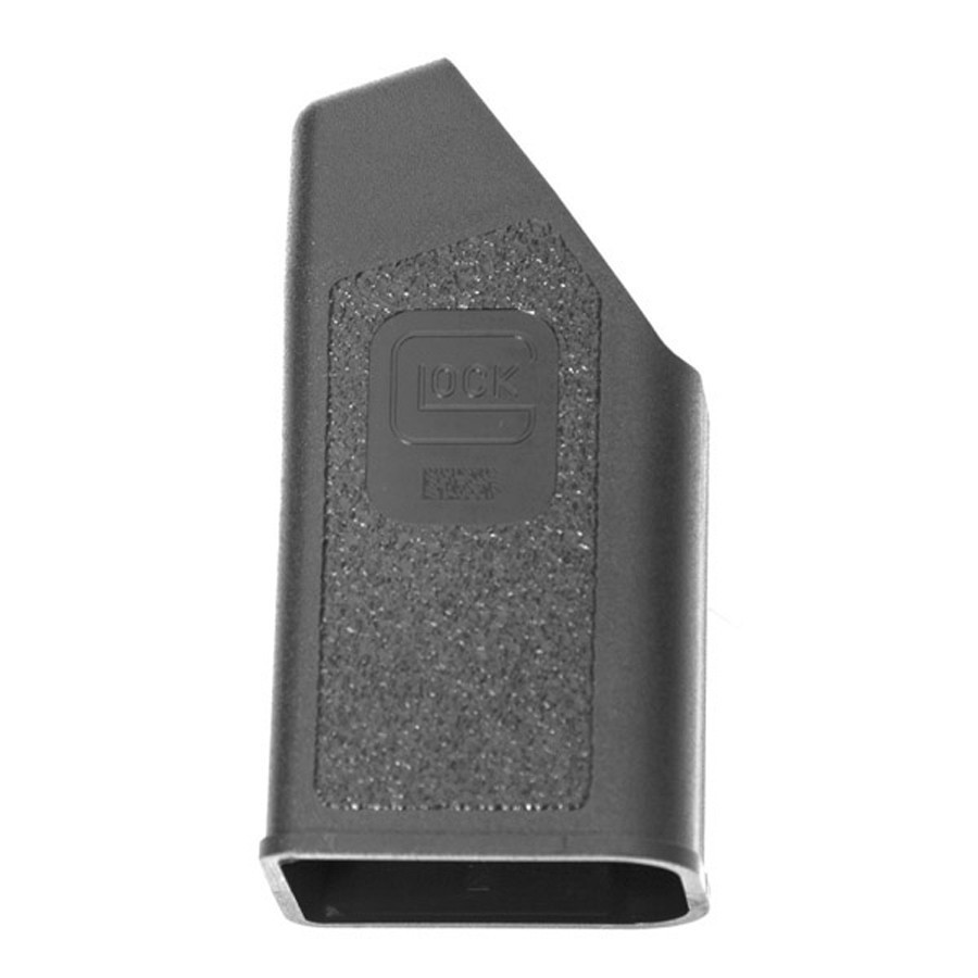 Magazine Speed Loader; 9mm, .40, .357, .45 GAP