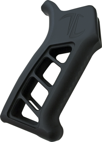 AR Pistol Grip - Enforcer