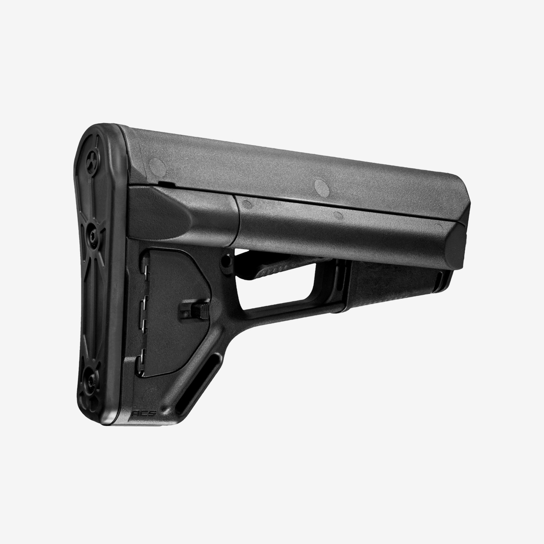 "ACS™ Carbine Stock ""� Mil-Spec"