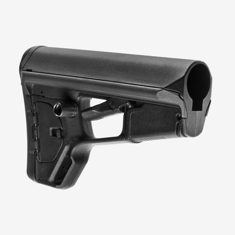 """ACS-L™ Carbine Stock """"� Commercial-Spec"""