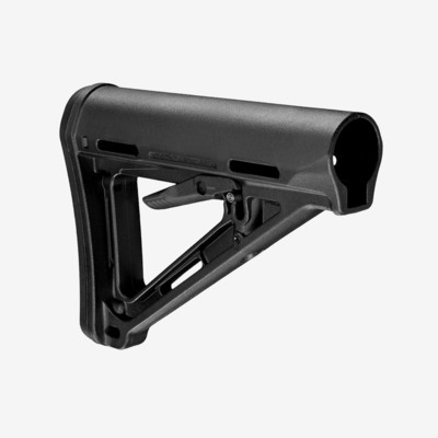 MOE� Carbine Stock