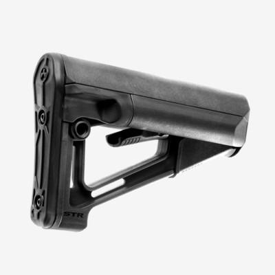 STR� Carbine Stock