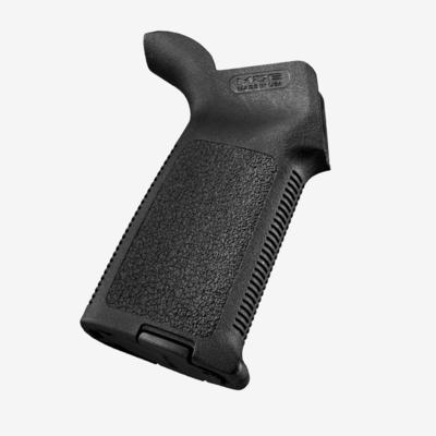 AR15/M4 - MOE� Grip Black