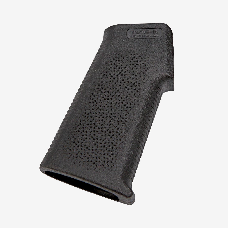 AR15/M4 - MOE-K� Grip
