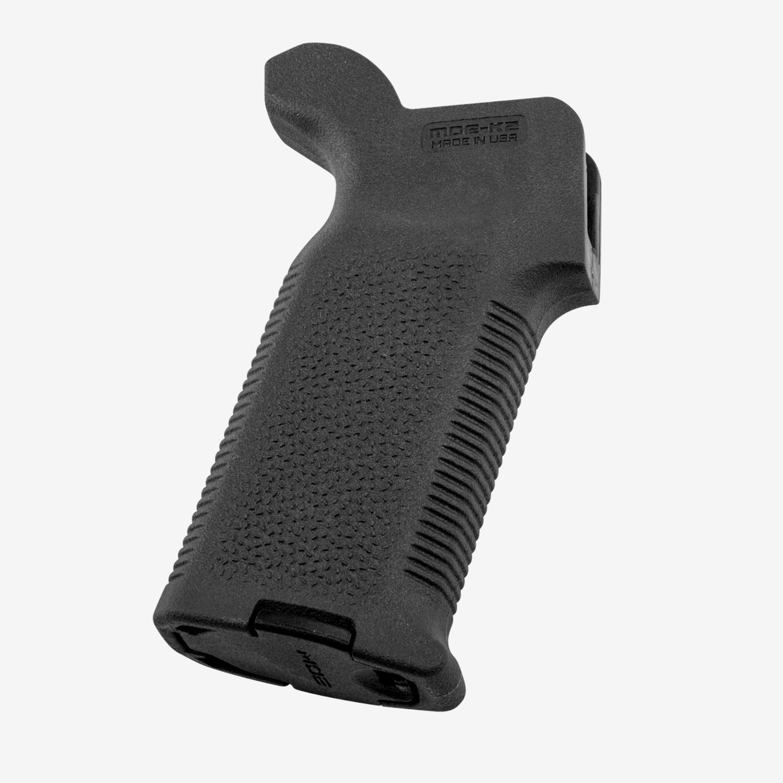 AR15/M4 - MOE-K2� Grip