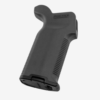 AR15/M4 - MOE-K2+� Grip