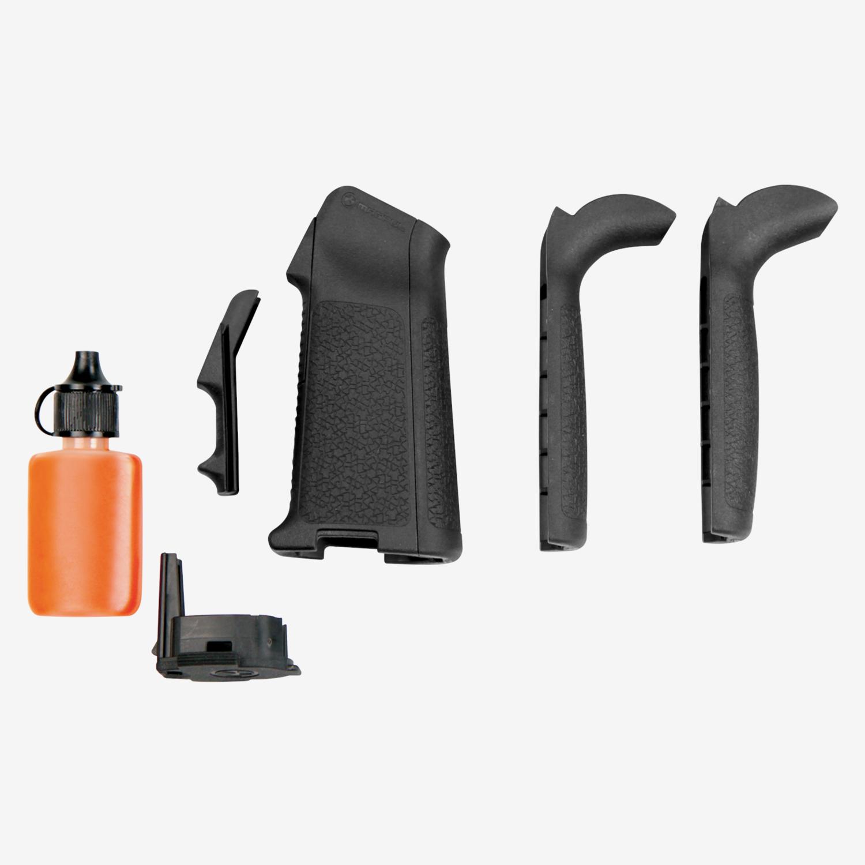 "MIAD� GEN 1.1 Grip Kit ""� TYPE 1"