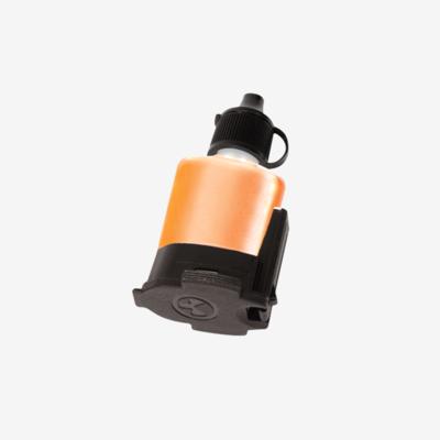 MIAD�/MOE� Lube Bottle Core