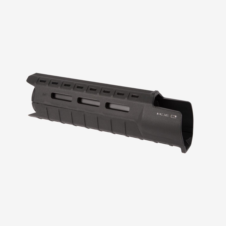 "MOE SL� Hand Guard, Carbine-Length ""� AR15/M4"