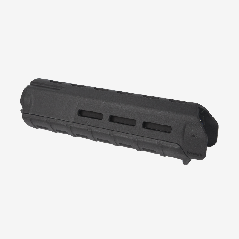 MOE� M-LOK� Hand Guard, Mid-Length
