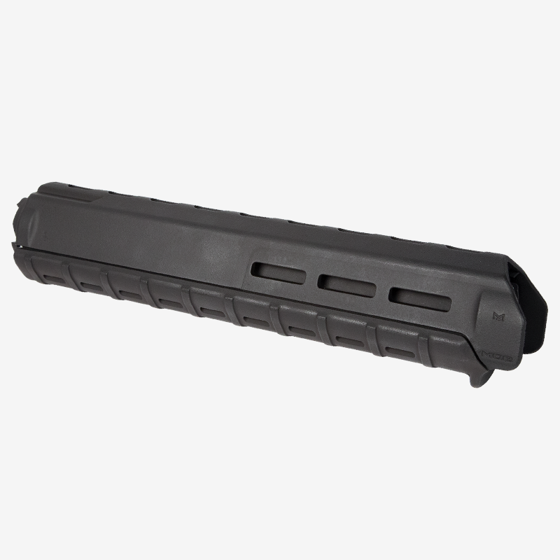 "MOE� M-LOK� Hand Guard, Rifle-Length ""� AR15/M4"