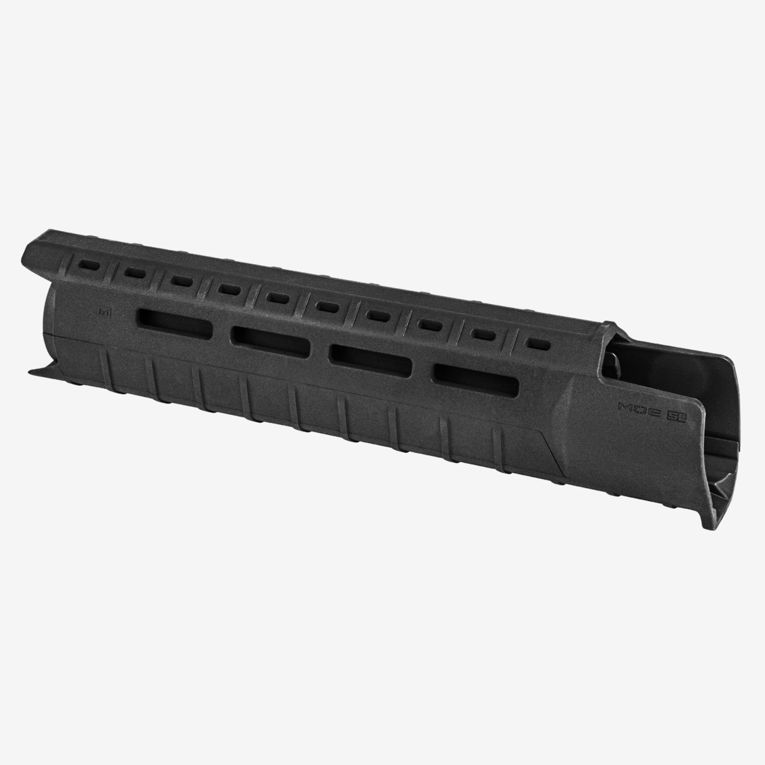 "MOE SL� Hand Guard, Mid-Length ""� AR15/M4"