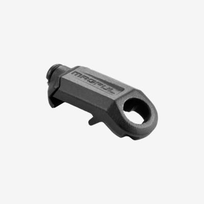 Rail Sling Attachment Quick Detach - RSA� QD