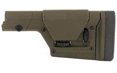 Magpul - PRS AR-15 / AR-10 Sniper STK - OD GREEN