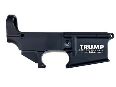 AR-15 80%