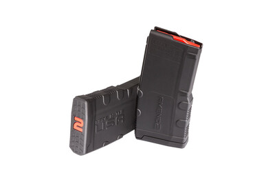 20 Round Magazine Mod-2 Model - AMEND2� AR-15