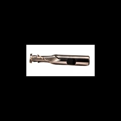 1911 80% Frame T-Slot Cutter