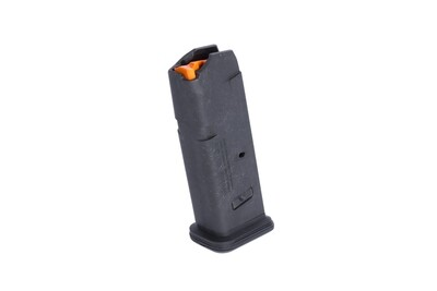 Magpul PMAG 10rd GL9 Magazine - Glock 19 Compatible