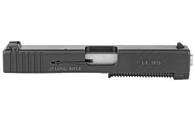 Advantage Arms, Conversion Kit, 22LR, 4.02