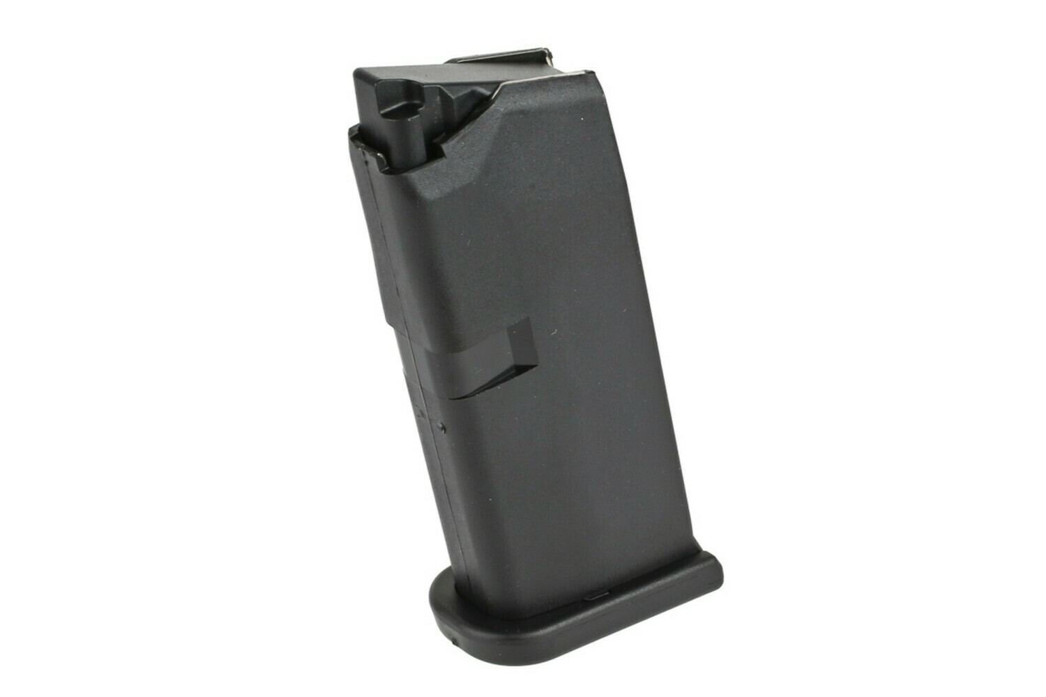 Glock OEM 43 9mm 6-Round Factory Magazine