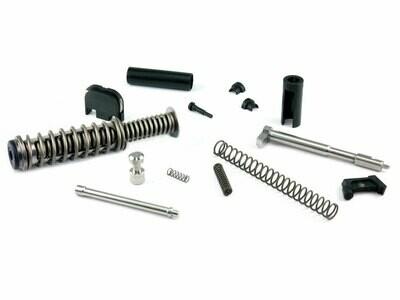 Glock 26 Slide Parts Kit Gen 3