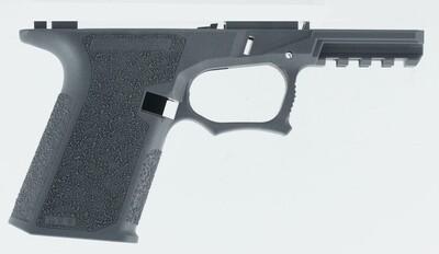 Polymer80 PF940CV1G G19/23 Gen3 Compatible Frame Kit Polymer Gray