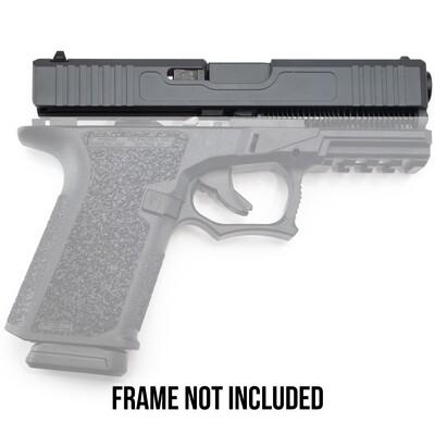 Patriot G19 Kit Sniper Gray 9mm Glock OEM Lower Parts Kit