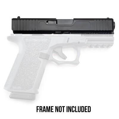 Patriot G19 Kit Black 9mm Glock OEM Lower Parts Kit