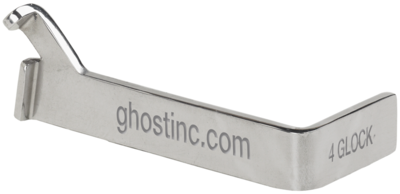 GHOST INC. 3.5 LB. PERFORMANCE TRIGGER CONNECTOR FOR GLOCKS GEN'S 1-5