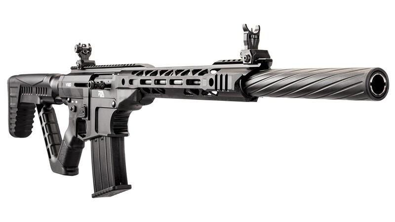 VR80 Semi-Auto 12GA CALIFORNIA LEGAL-ROCK ISLAND ARMORY  shotgun **MUST BE SHIPPED TO FFL**