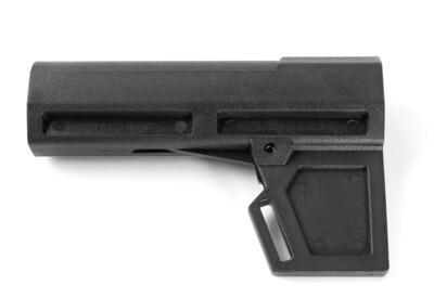 Shockwave Blade 2M (mil-spec)