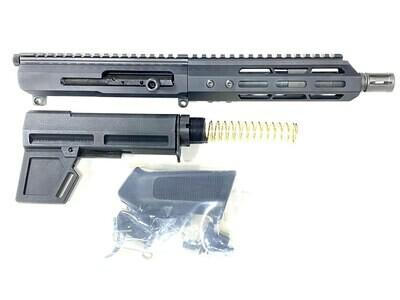 AR-15 .223 / 5.56 7.5