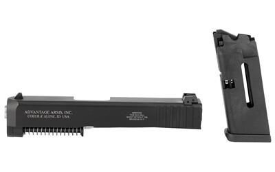 Advantage Arms, Conversion Kit, 22LR, 3.46