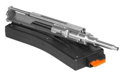 CMMG, Conversion Kit, Bravo, Fits AR Rifles, 22LR, 10Rd