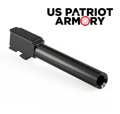 USPA GLOCK 19 BARREL - N3