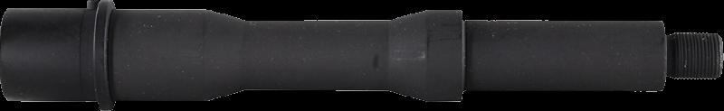 AR-15 7.5