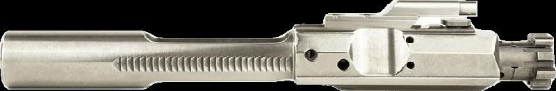 Aero Precision AR-10 .308 Bolt Carrier Group, Complete - Nickel Boron