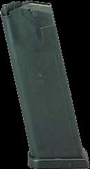 Glock Magazine - OEM 19 9mm 10rd PKG