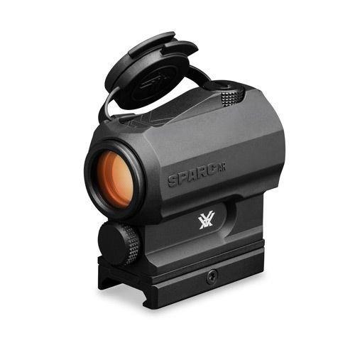 SPARC AR Red Dot - Vortex