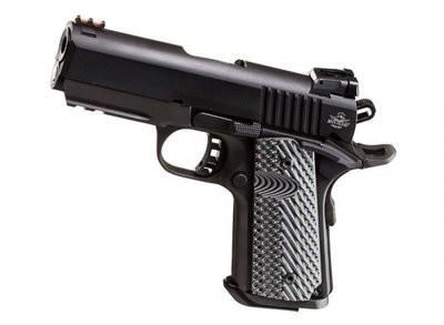 Sale 🇺🇸 80% 1911 Ultra Compact Size  .45 ACP 3.5