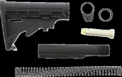 UTG AR-15 Stock Kit 6-Position