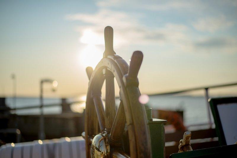 Freedom Boat Club- Rhode Island