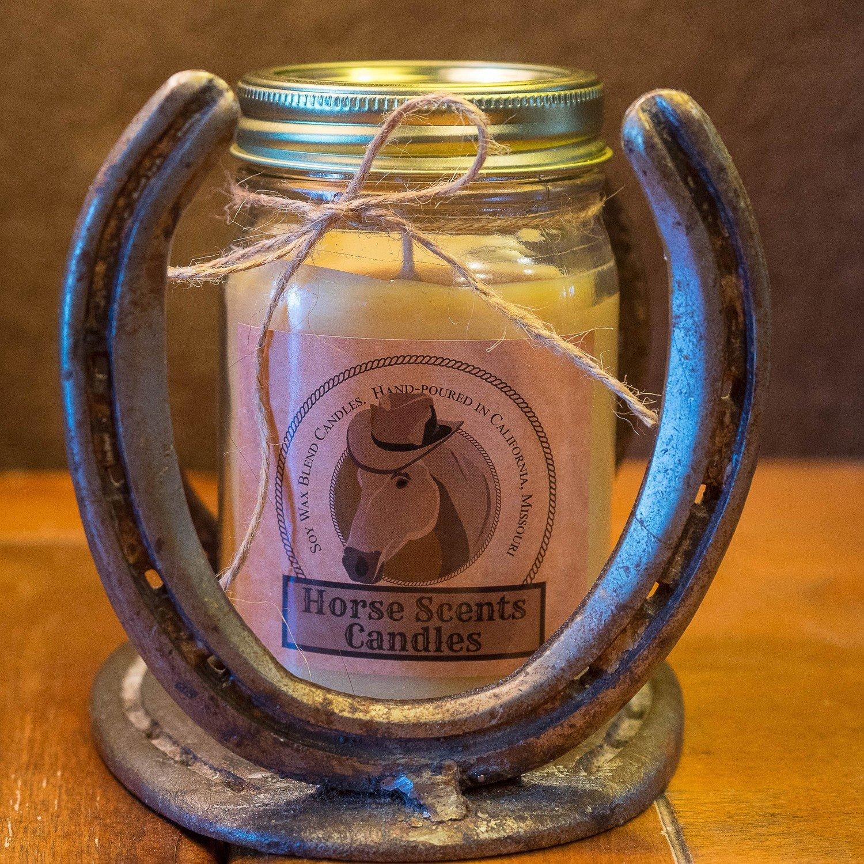 16 oz. Pint Jar